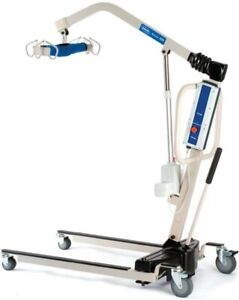 NEW & USED- HOYER ADVANCE, DRIVE ELECTRIC PATIENT TRANSFER LIFT.