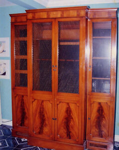 Cabinetmaker Kawartha Lakes Peterborough Area image 1