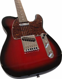 Wanted - TELECASTER > Échange/Trade > Variax 300 Line6