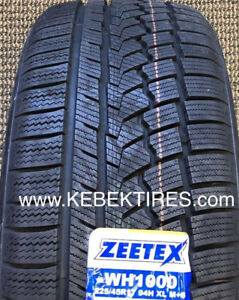 PNEU HIVER 215/70R16 205 225 55 65 SUNFULL CLOUTABLE WINTER