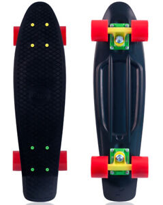 "22"" Penny Cruiser complete skateboard from Penny Skateboards"