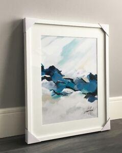 Fine Art Prints, Framed art, Modern Painting by Canadian Artist