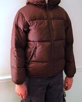 Manteau en duvet MEC pour enfant_MEC down coat for kids