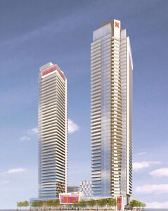 ICONA Condos Vaughan Get VIP Access Starting from High $200