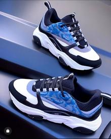 Dior b22 trainers