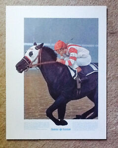 Over 250 1970's Prints Prudential Great Moments Canadian Sports London Ontario image 2