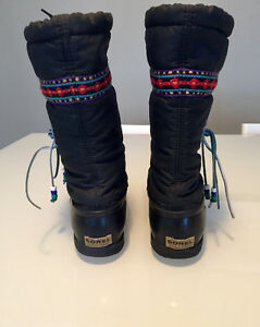 Sorel Boots- size 9 London Ontario image 2