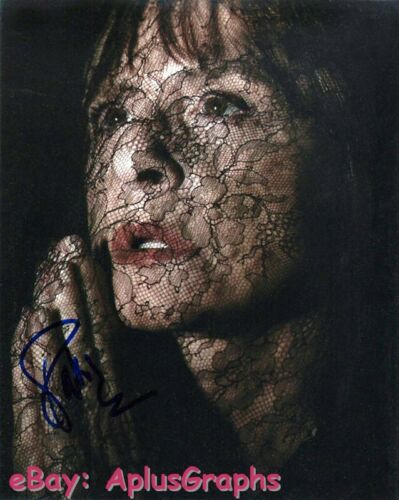 PATTI LuPONE.. American Horror Story: Coven - SIGNED