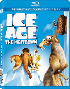 ice age melt down Regina Regina Area image 1
