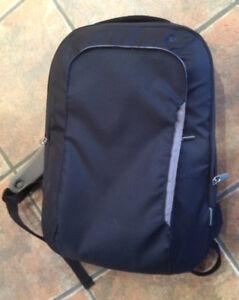Belkin Laptop Backpack