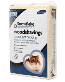 Small pet shavings!!