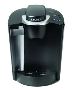 Keurig AND K-Cups Caroussel
