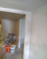 residential painter -painting Interior special -UNBEATABLE PRICE