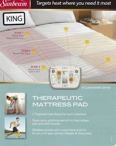 King Buy or Sell Beds & Mattresses in Sarnia