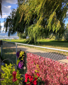 Summerland Lakeside RV