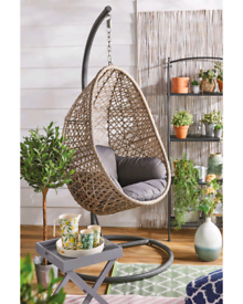 Hanging Chair Furniture Homeware For Sale Gumtree