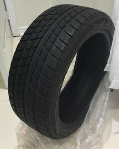 Tires Winter Rimless  225/45R18
