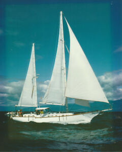 Sailboat For Sale!!!