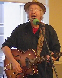 Polly Wolly Doodle - Old Songs For New Ears Cambridge Kitchener Area image 1