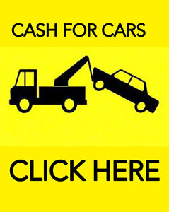 ****ACHAT D' AUTO POUR LA FERRAILLE/ WE BUY CARS FOR SCRAP****