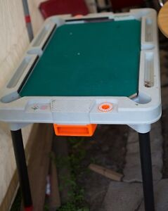 Fisher Price - Childs Multi-Use Table