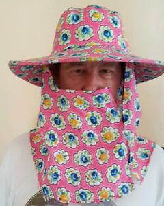 6191c7641 sun hats neck | Gumtree Australia Free Local Classifieds