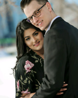 Pakistani and Lebanese Wedding Photo and Video Affordable Price