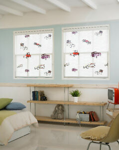 Best Quality & Best Price - Custom-made blinds / Store en mesure West Island Greater Montréal image 7