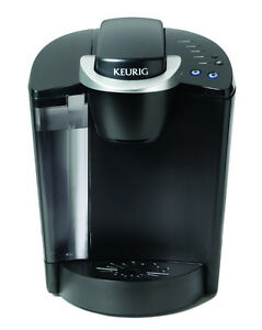 KEURIG ELITE COFFEE MAKER