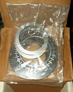 MILE MARKER #701 PART TIME 203 TRANSFER CASE PART TIME KIT