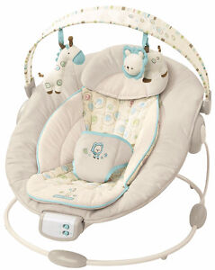 Baby Items for Sale!!!
