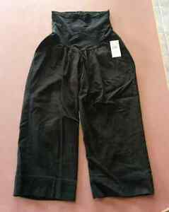 """Motherhood Maternity"" Pants/Capris - Size XL"