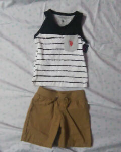 Baby   New and Used Baby Items in Barrie   Kijiji Classifieds