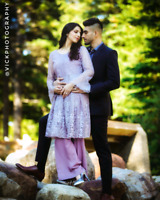 East Indian Wedding Photo Video Services