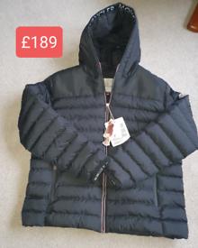 Mens Moncler Puffer Jacket In XL (BNWT)