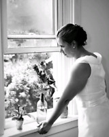 Dave and Tina Lifestyle Photography