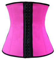 Waist Training Corsets For Post Baby Healing / Weight Loss