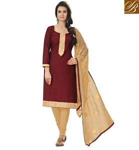 Indian-Pak Ladies/kids Suits Stitching, Alterations & Curtains