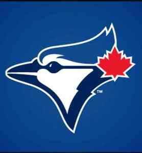 Wanted : 4 jays tickets for Aug 27th