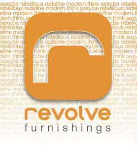 revolve furnishings is expanding to Edmonton!!! Edmonton Edmonton Area image 1