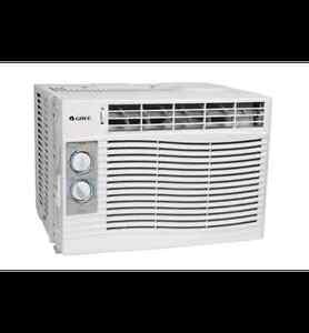 Air Conditioner, Almost New, Only $80, Price is Negotiable :)