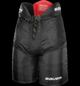 BAUER VAPOR X700 SENIOR ICE HOCKEY PANTS