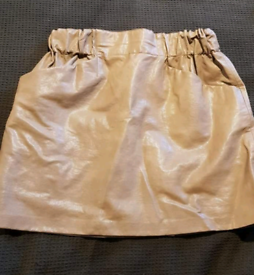 c1bd932bda For sales | Women's Skirts for Sale - Gumtree