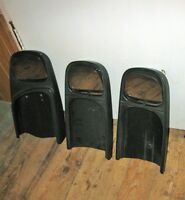 MIRRORS EXTENSIONS FOR CAR OR TRUCK  $15.00 EACH !