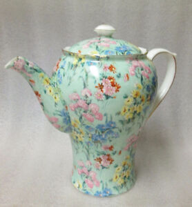 AWSOME DEALS ON ANTIQUES & COLLECTIBLES IN WENDYLEEZ EBAY STORE! Gatineau Ottawa / Gatineau Area image 7