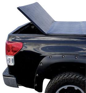 pickup tonneau covers  L-69 x W 68,5