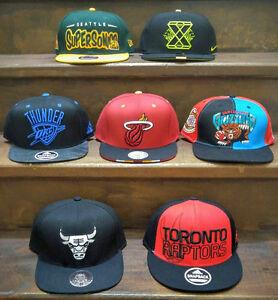 Brand New Snapbacks! London Ontario image 1