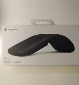Microsoft Arc Mouse - ELG-00001