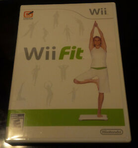 Original WII games Kitchener / Waterloo Kitchener Area image 8