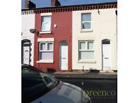 2 bedroom house in Gorst Street, Liverpool, L40